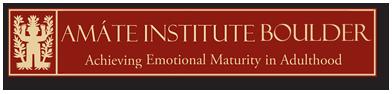 Amate Institute Boulder