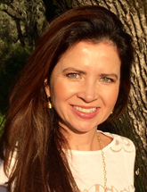 Dr. Eva Malanowski